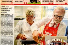 Kranten-Artikels_Pagina_1
