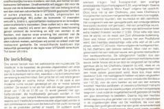 Scan-19-kopie