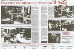 Rob-Houdijk