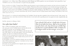 brochure-6-kopie