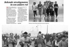 wim-kaspers-marathon